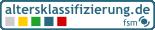 www-photograveur-de_pageimage_altersklassifizierung_150x30_copyright