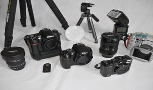 www-photograveur-de_pageimage_equipment_314x185_copyright