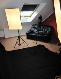 www-photograveur-de_pageimage_studio2_200x260_copyright